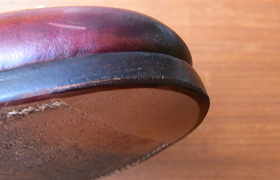rpl_toetips_leather