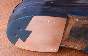 rpl_toplift_m_leather