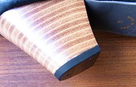 rpl_toplift_w_leather